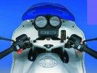 BMW R 1150RS